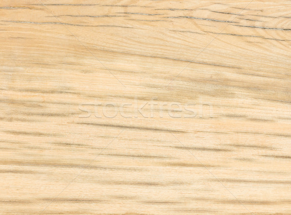 Close up Texture of wood  Stock photo © stoonn