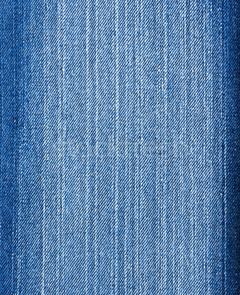 Bluejeans has specific texture Stock photo © stoonn