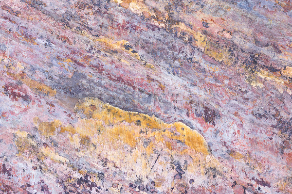 Texture of stone is pattern colors mixed  Stock photo © stoonn