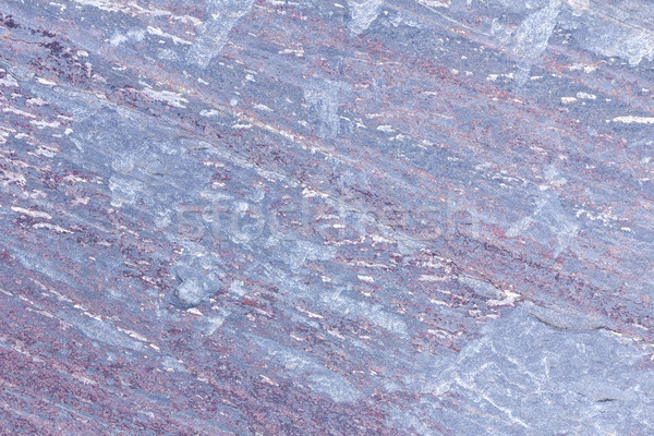 Textuur steen patroon detail kleuren gemengd Stockfoto © stoonn