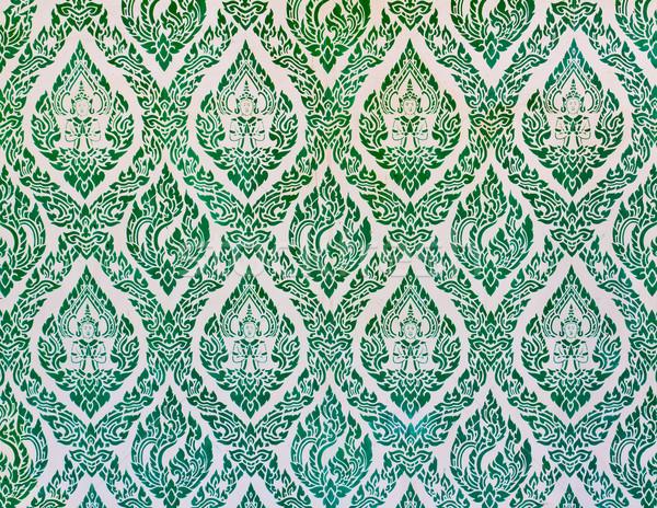 Tapéta istentisztelet ősi textúra absztrakt háttér Stock fotó © stoonn