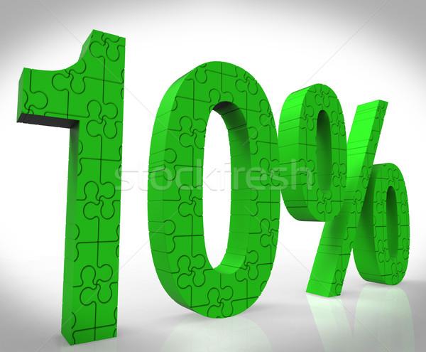 10 にログイン 価格 カット 宣伝広告 ボーナス ストックフォト © stuartmiles