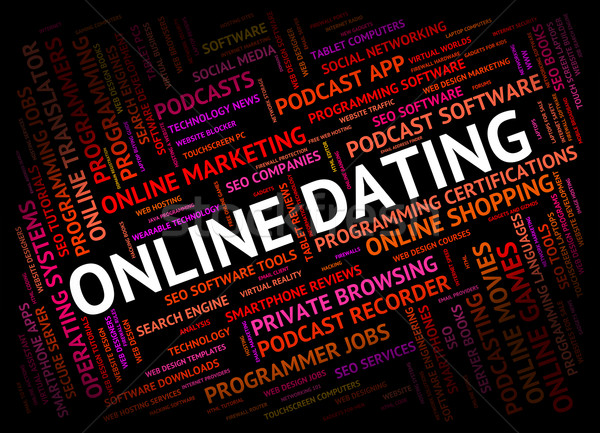 Nonpayment dating sites world wide