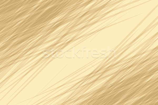 Brown chaotic the shading effect of algae Stock photo © studiostoks