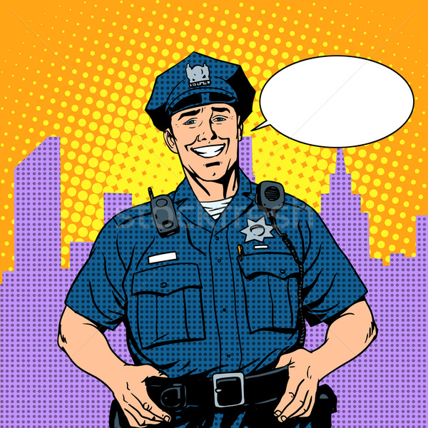 Cop Stock Photos Stock Images And Vectors Stockfresh