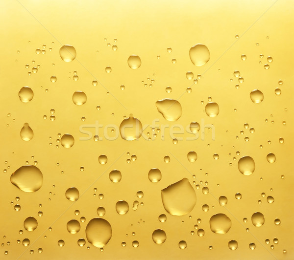 Yellow Stock photo © Suljo