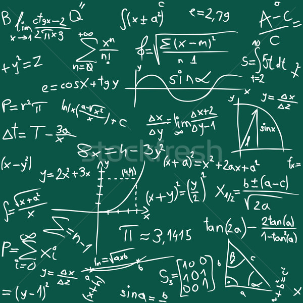 limite inferior matematicas: