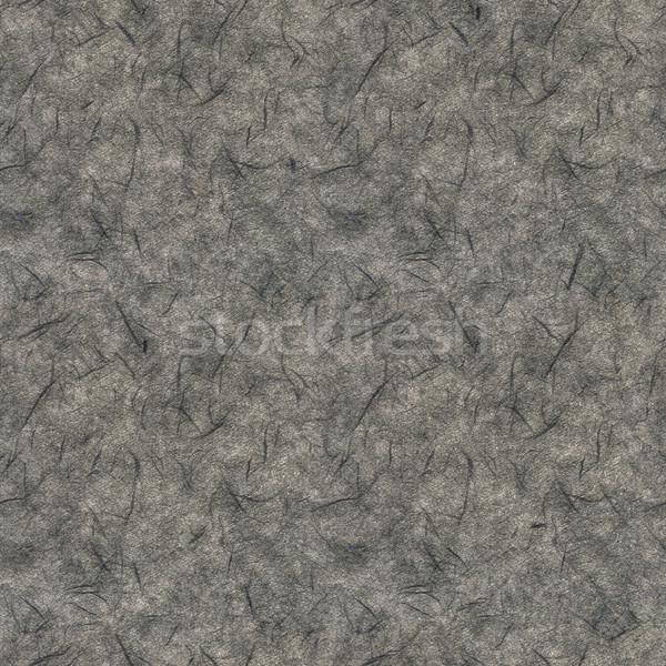 Concrete Wall Seamless Texture Stock photo © Suljo