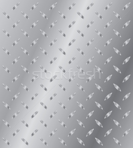 Torsion plate Stock photo © Suljo