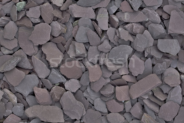 Carbone buio texture industria nero energia Foto d'archivio © Suljo