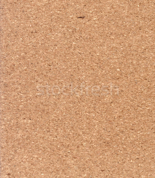 Kurk lege kurk boord patroon materiaal natuurlijke Stockfoto © Suljo