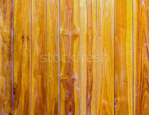 Wood texture or background Stock photo © supersaiyan3