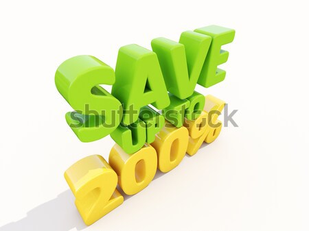 Save up to 200% Stock photo © Supertrooper