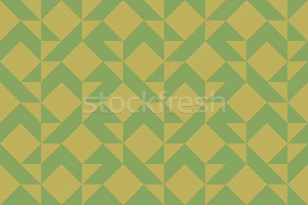 Quilt Seamless Pattern Stock photo © Supertrooper