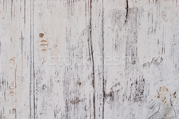 Old wooden surface Stock photo © Supertrooper