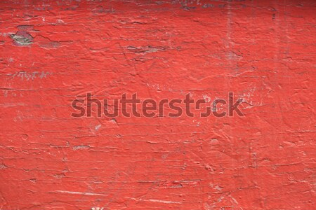 Old painted surface Stock photo © Supertrooper