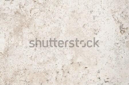 Bezszwowy granitu obyty budowy rock Zdjęcia stock © szabiphotography