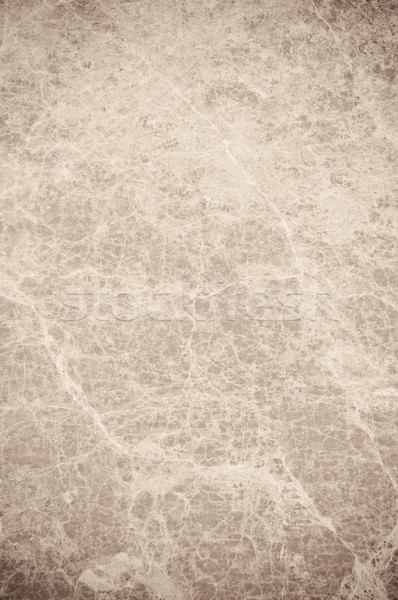 Textured marble background texture with faded style Stock photo © szabiphotography