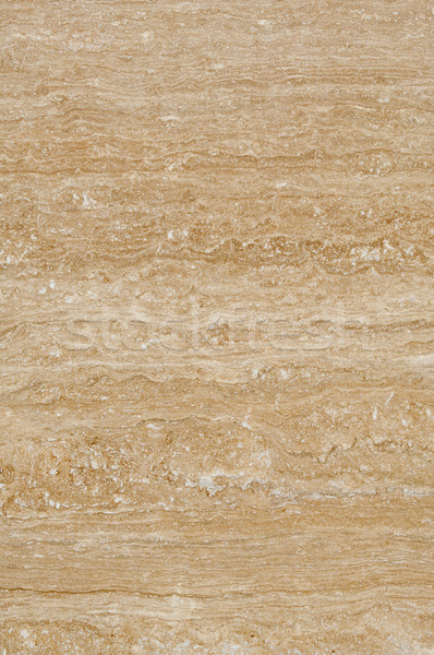 Textured marble background texture with brownish tones Stock photo © szabiphotography