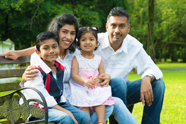indian family Baby names browse origin surname.
