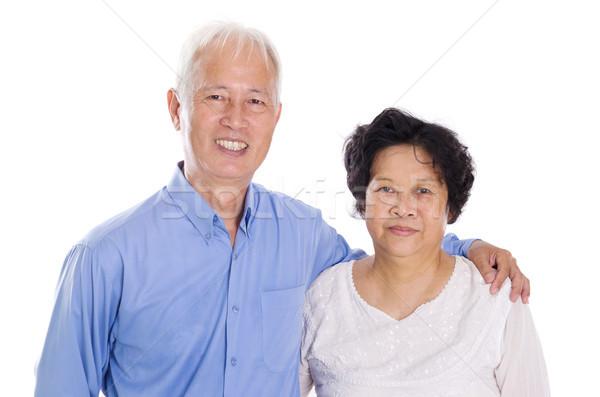 erwachsene fugen ehepartner