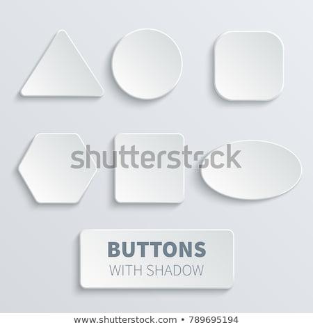 фундаментальный · веб-иконы · различный · веб-дизайна · компьютер · дома - Сток-фото © orson