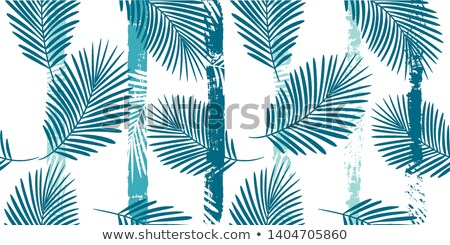 Abstract Grungy Tree Stock photo © vectomart