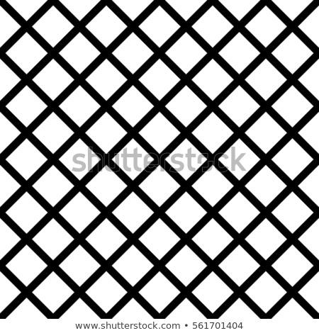 Diamond seamless repeat Stock photo © nicemonkey
