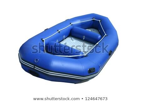 лицензия на надувную лодку