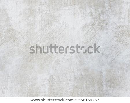 vecchio · muro · senza · soluzione · di · continuità · texture · design · spazio - foto d'archivio © tashatuvango