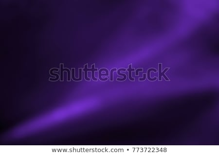 Stock photo: Violet elegance.