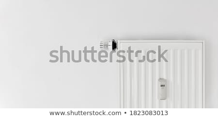 cost of heating stock photo © hyrons