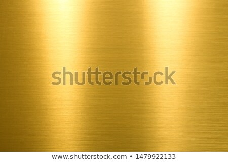 landschap · gouden · kleuren · oude · hemel · boom - stockfoto © olandsfokus