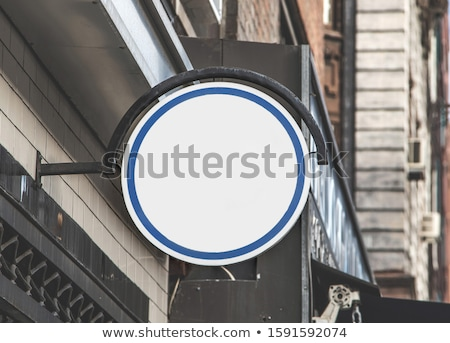 Custom Business Stock photo © Lightsource
