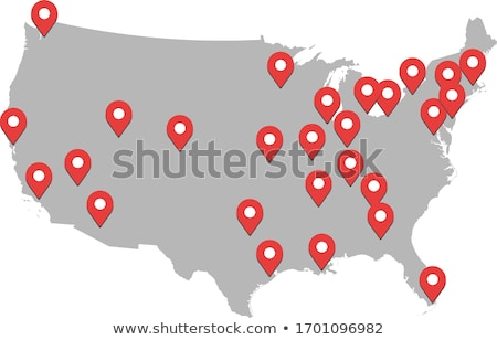 United States Tragedy Stock photo © Lightsource