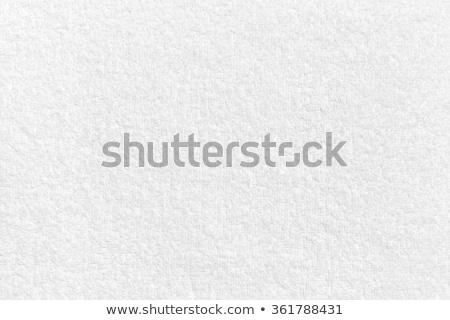 Towel, background texture Stock photo © Marfot