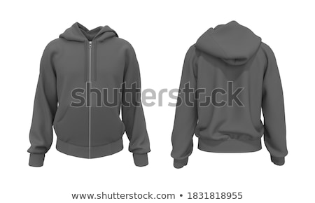 Stock fotó: Apucnis · kabát