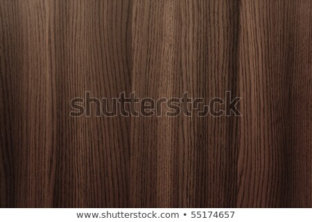 Stock photo: dark wooden texture dramatic light, natural pattern