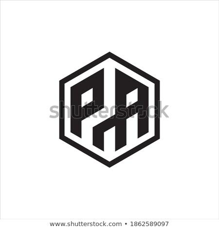 ハニカム · エンドレス · 花 · 作業 · 抽象的な · デザイン - ストックフォト © pzaxe