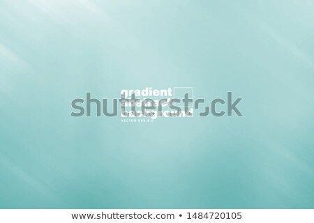 Brushed metal, template background. EPS 8 Stock photo © beholdereye