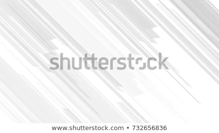 diagonal lines vector background design Stock photo © SArts