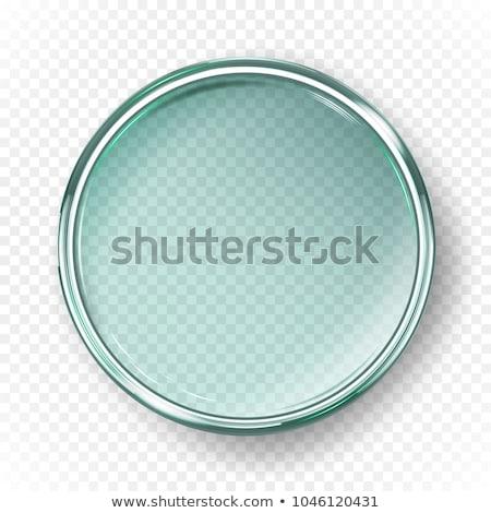 Laboratory Tools Petri Dish Stock photo © lenm