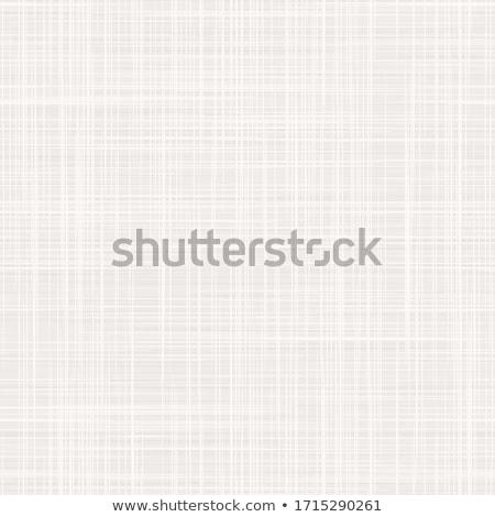 Kumaş dokular kâğıt parti duvar Stok fotoğraf © lemony