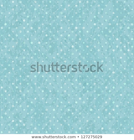 Scratched pattern with dots 1 Stock photo © sanjanovakovic