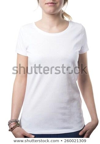 女性 · 胴 · 画像 · 豪華な · 女性 · ビキニ - ストックフォト © pressmaster