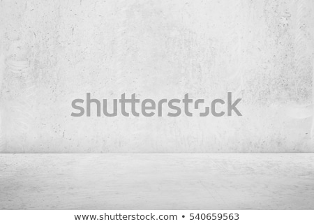 стены полу аннотация фон рок Сток-фото © EwaStudio