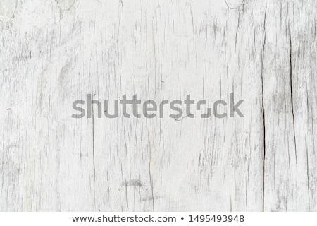 Color-Peel wood texture Stock photo © Ionia
