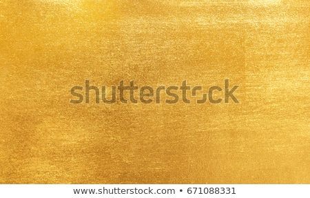or · metal · texture · cuivre · laiton · bronze · illustration - photo stock © cammep