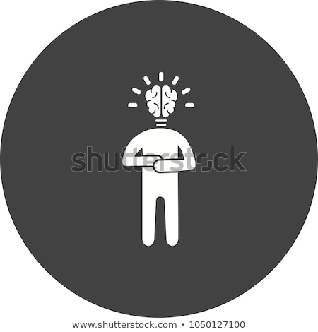 Fast learner concept. Stock photo © 72soul