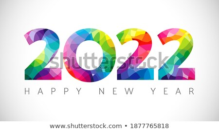 Stock photo: Digital vector 222 color icons